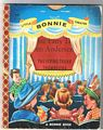 1955 Little Bonnie Theater Favorite Fairy Tales From Anderson