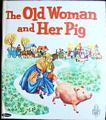 The Old Woman and Her Pig 1964